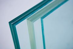laminated glass1